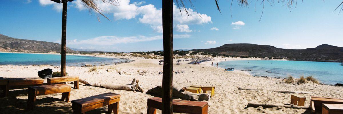relax, beach, sea, sky, sand