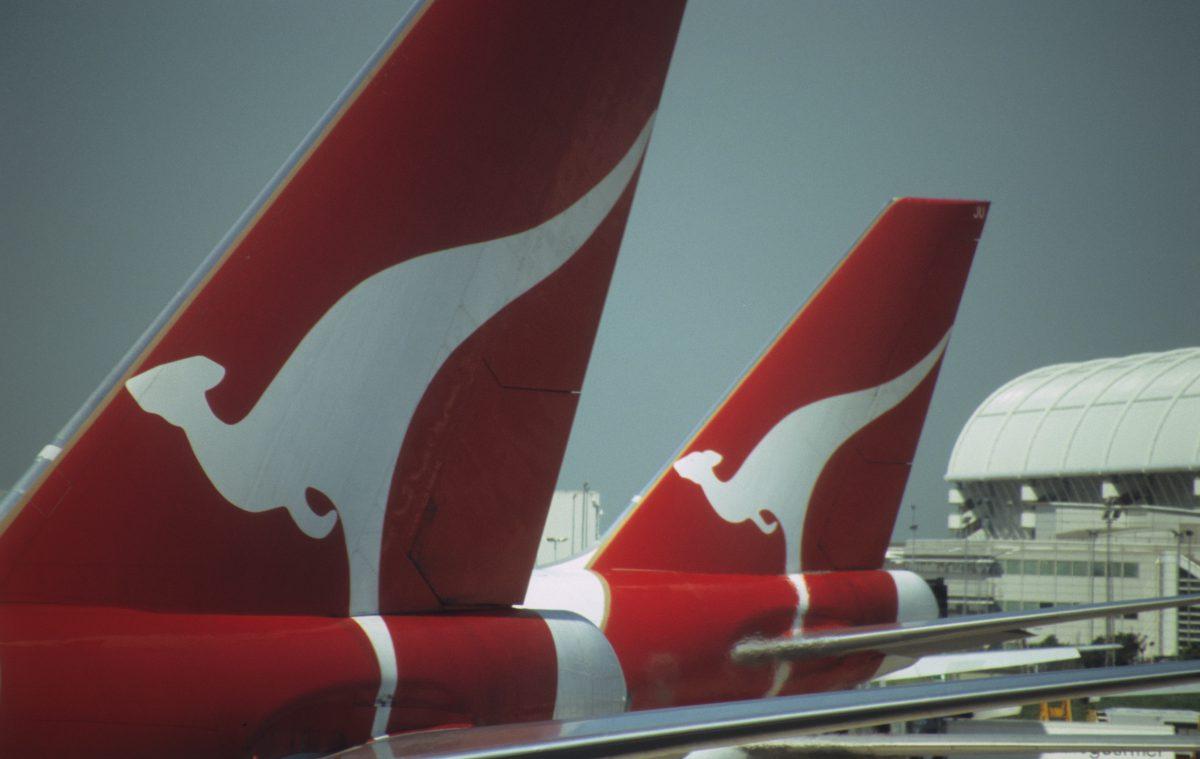 airport, plane