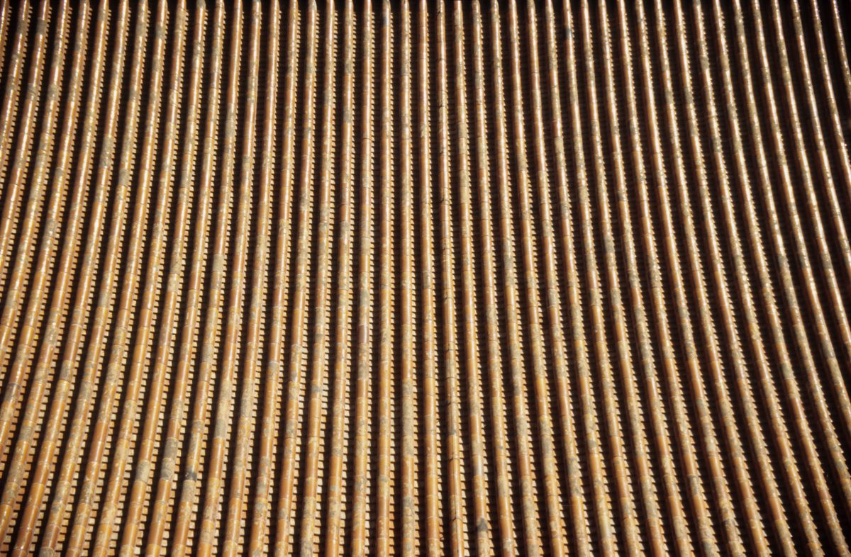 roof, abstract, pattern