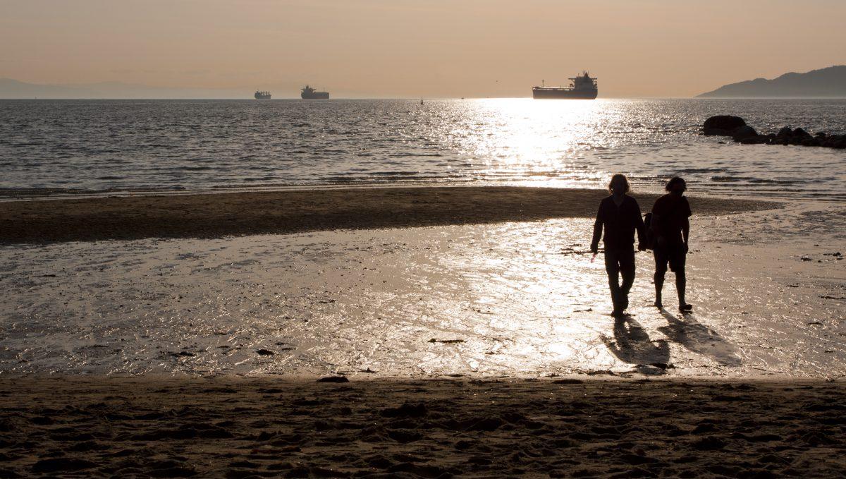 3rd beach, beach, sea, male, boat