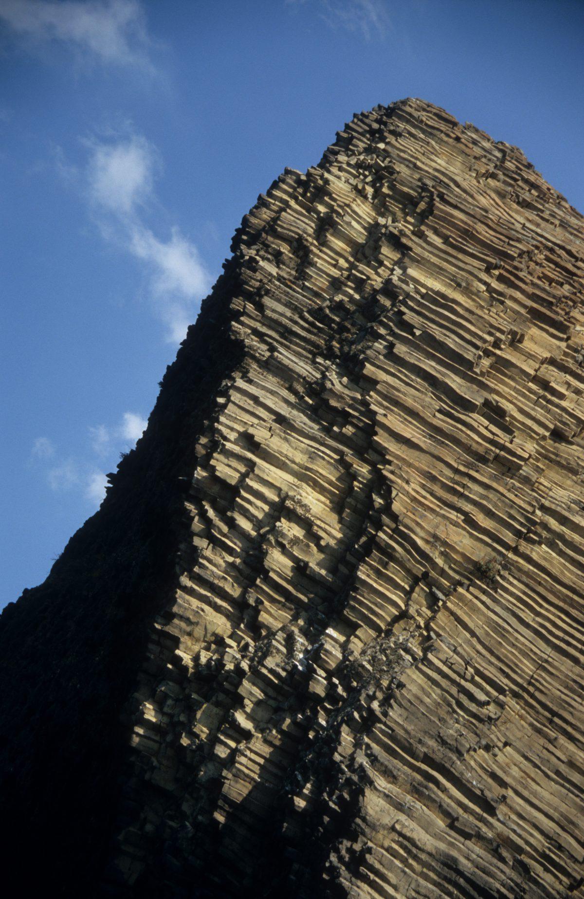 rock, pattern