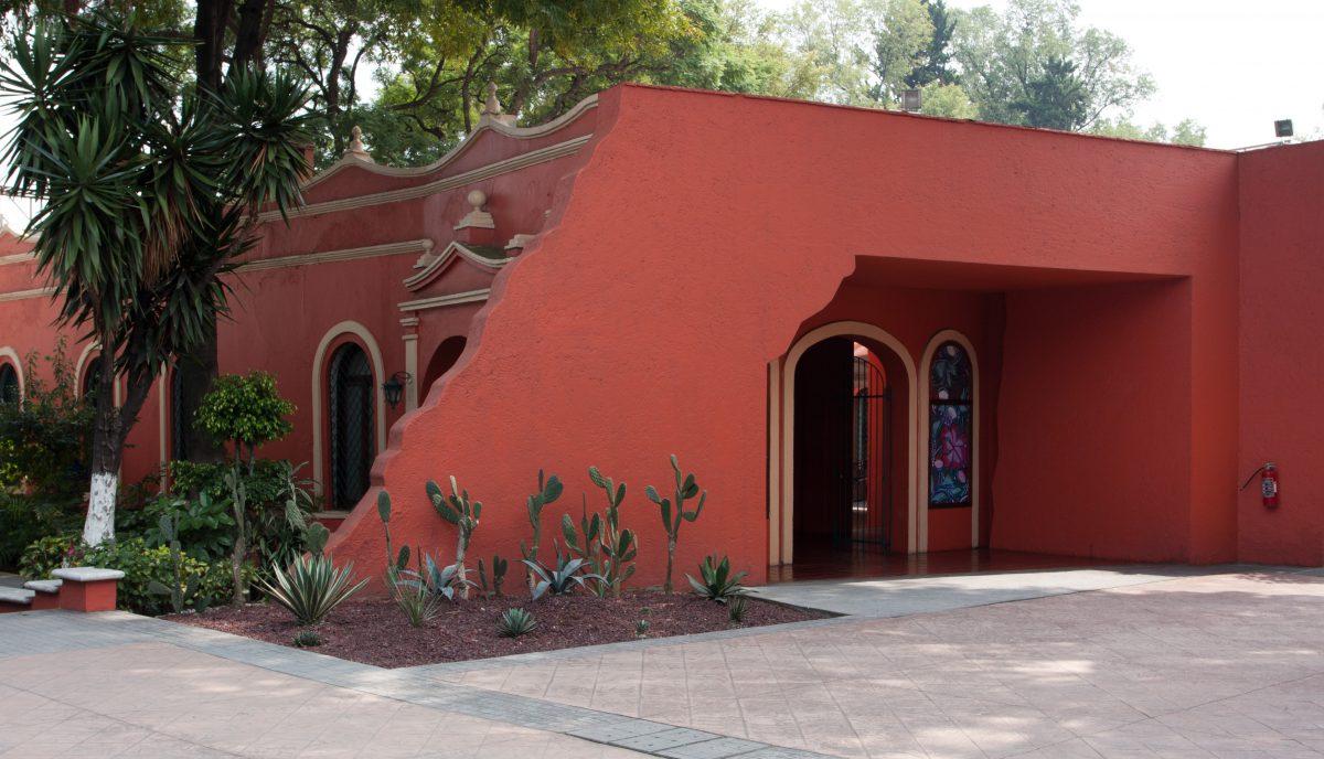 Artes Popular, museum