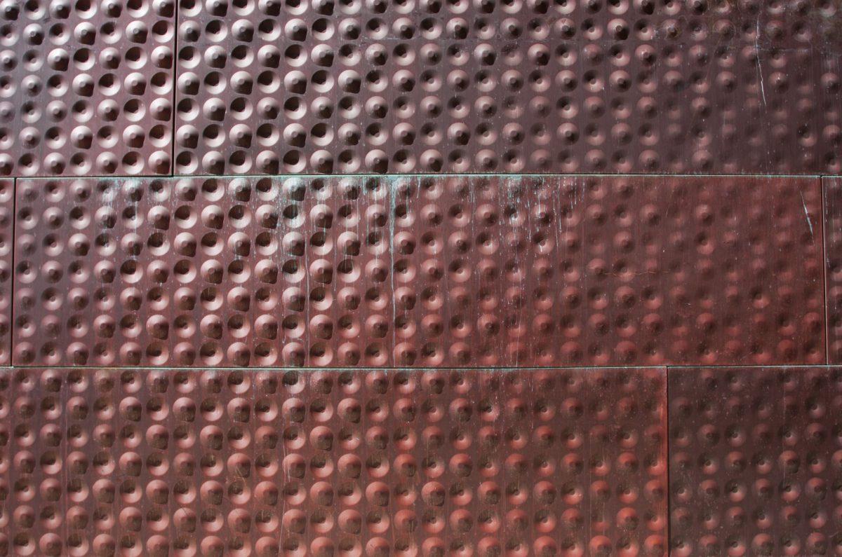 building, texture