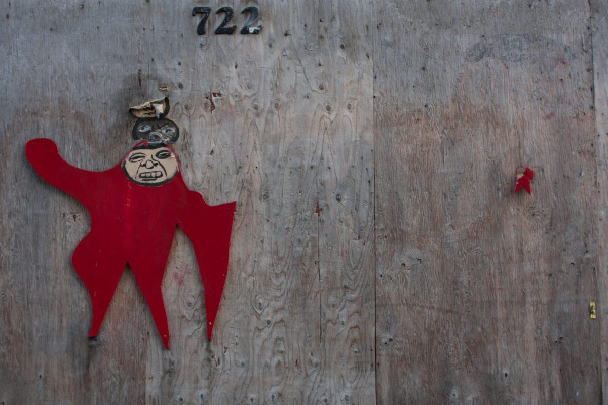 art, graffiti, sculpture