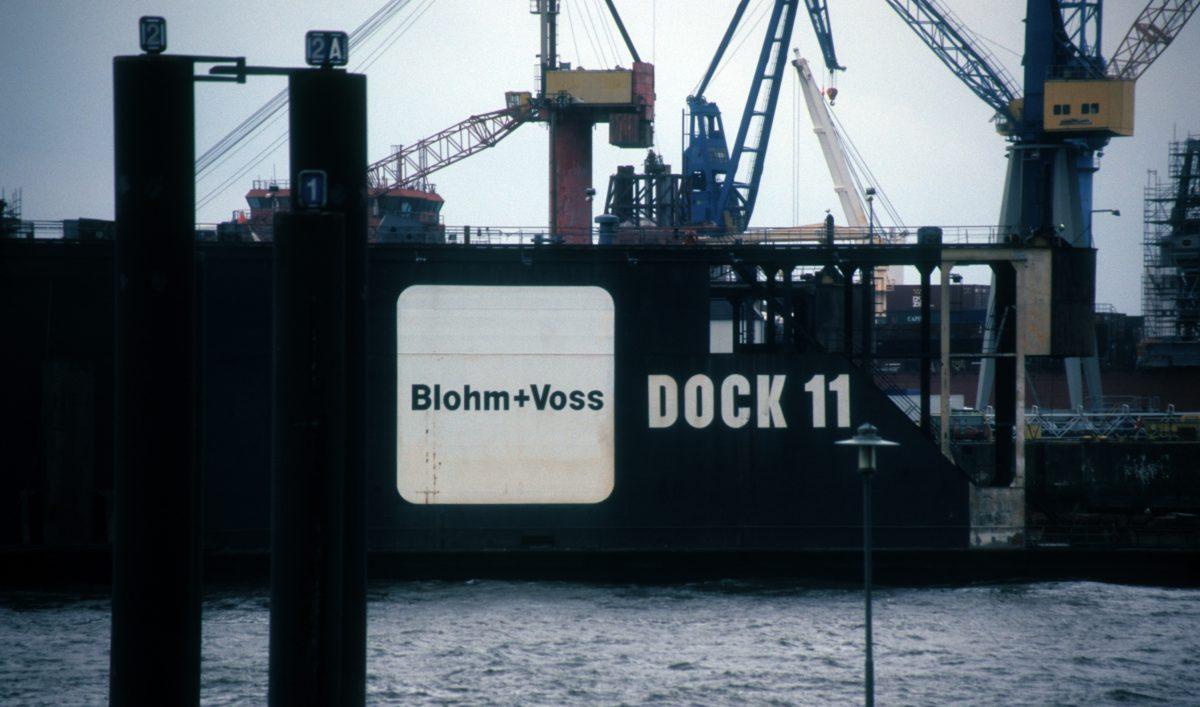 port, sea, boat