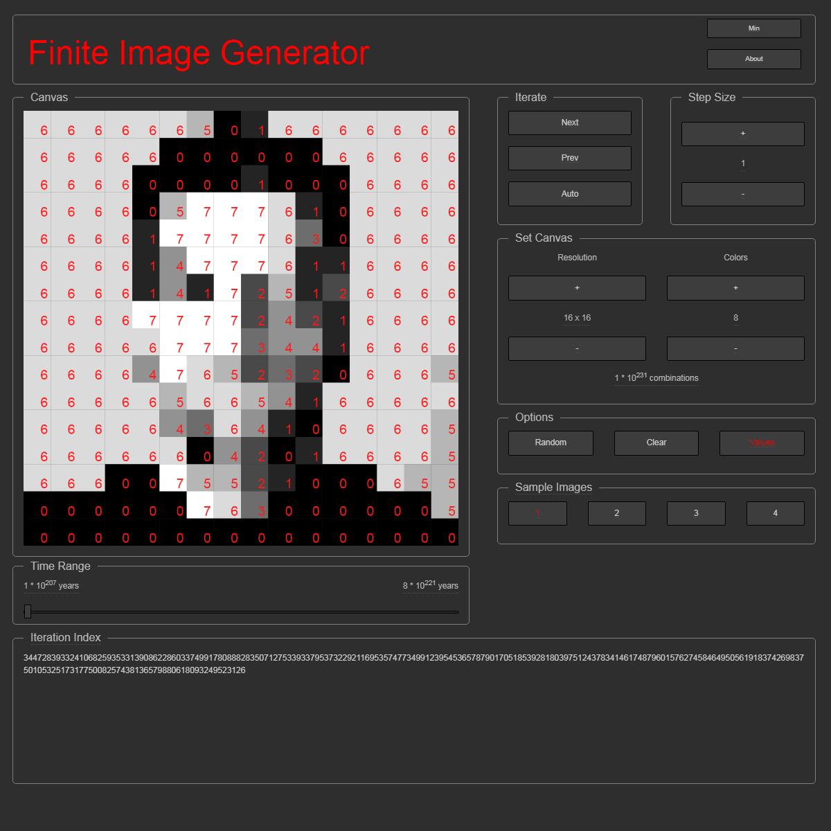 FIG - UI, ch3, digital, conceptual, code, app