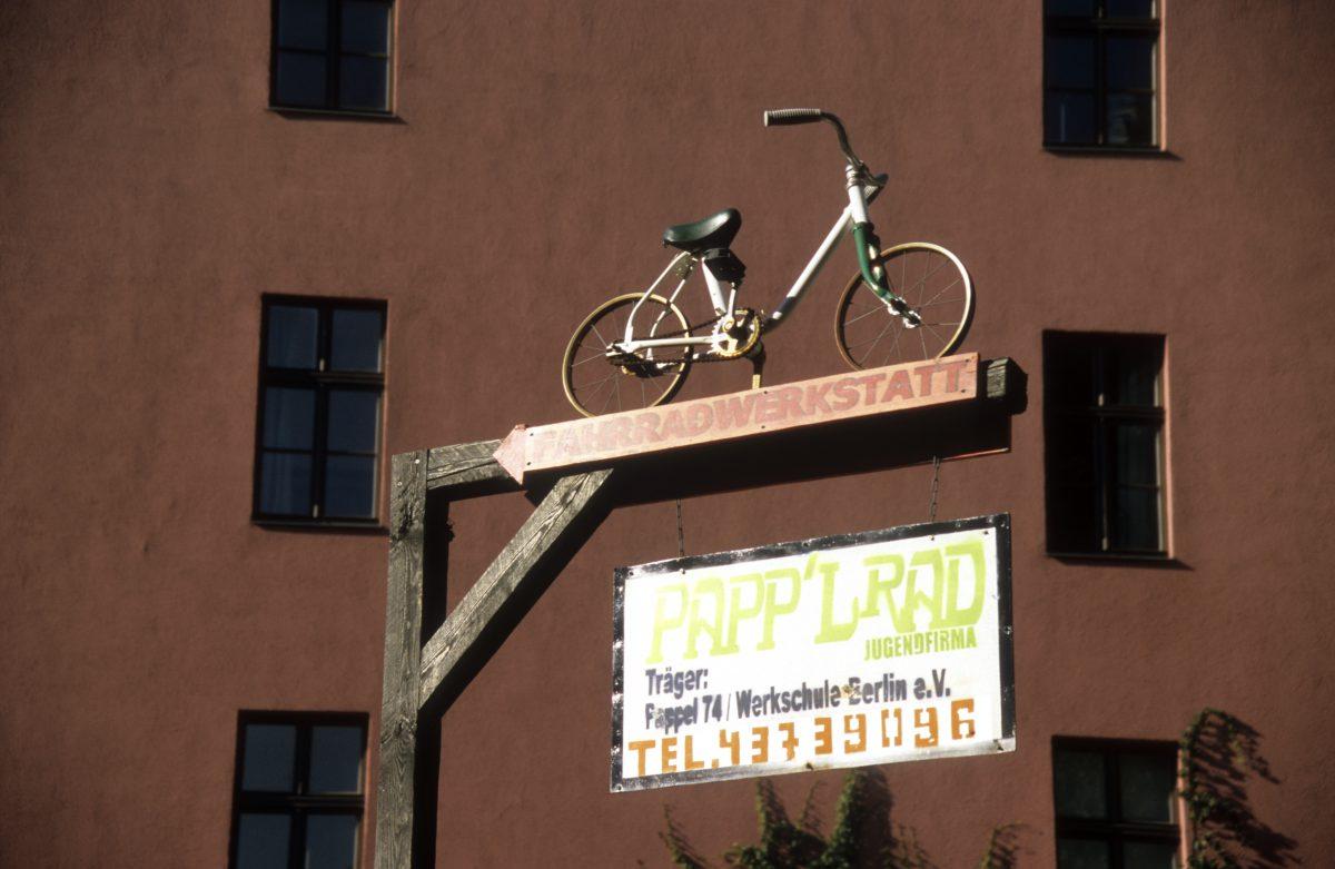 bike, shop