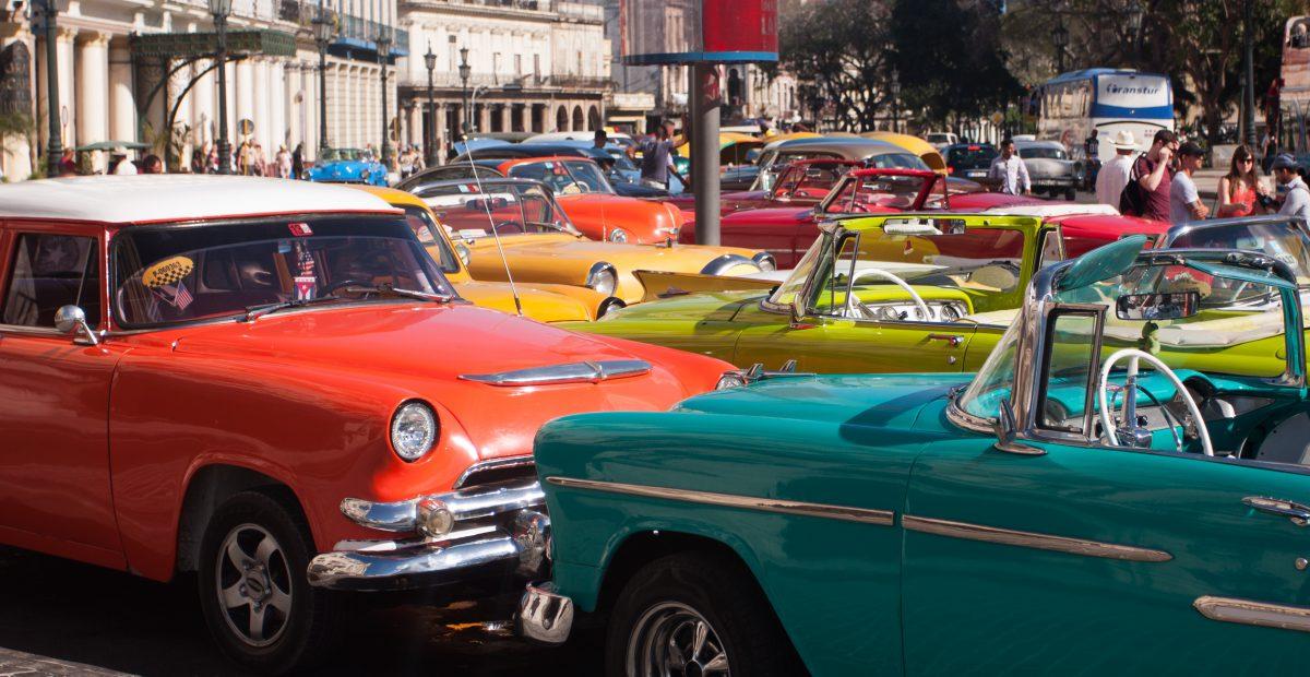 car, vehicle, color
