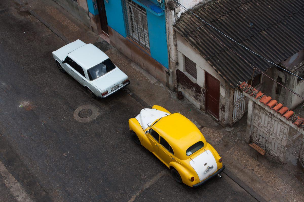 street, vehicle, car, color