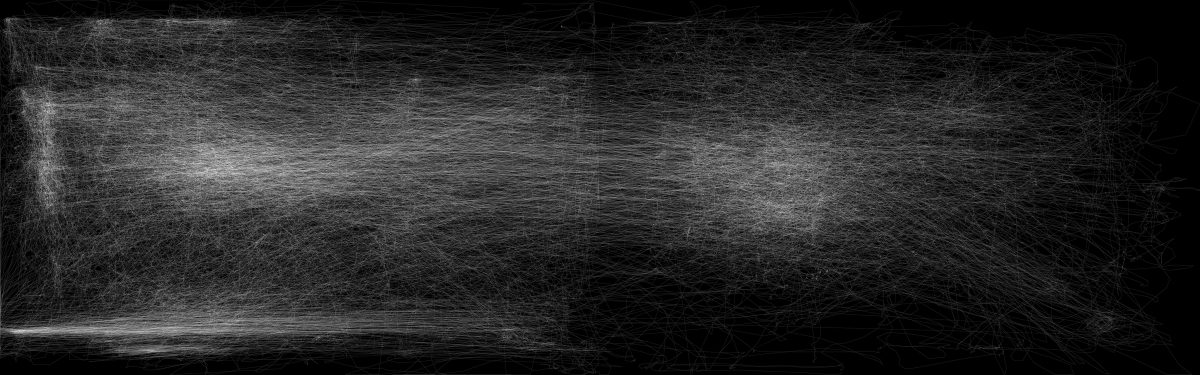 Monday, ch3, animation, frame, dataVis, sonification
