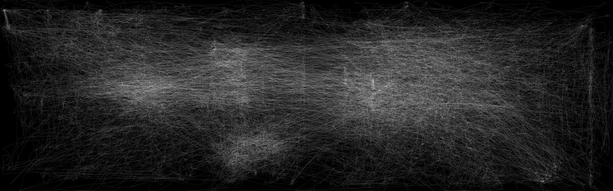 Friday, ch3, animation, frame, dataVis, sonification