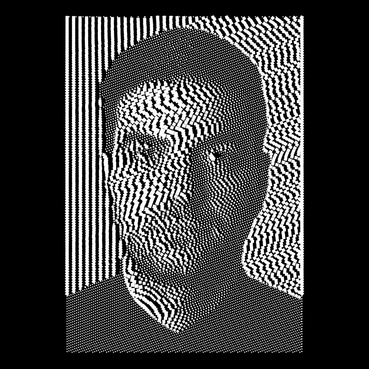 Raster, ch3, generative, raster, render