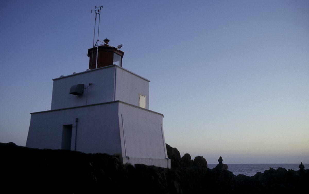 Lighthouse, lighthouse